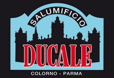 Salumificio Ducale